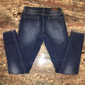 Articles Of Society Jeans - Article of Society jeans size 27